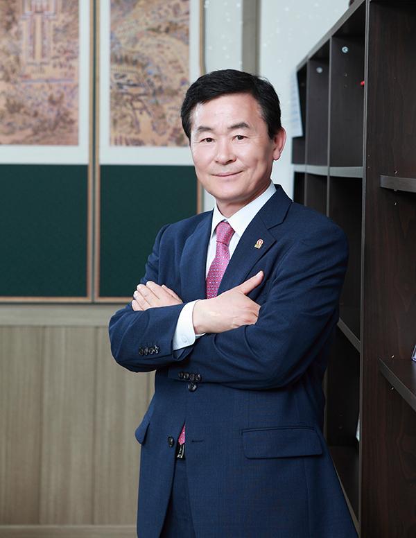 김승국의 전통문화로 행복하기 - 신간출간